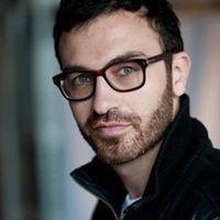 Sebastien Sisak Acteur