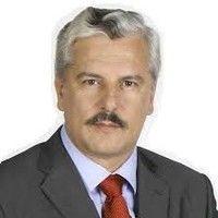 Alex Nikolaou