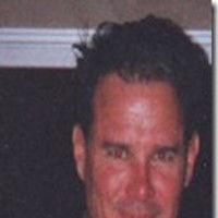 David M. O'Neill