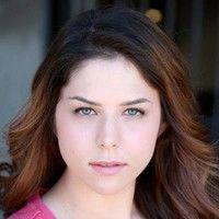 Paige Kristic