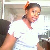 Ejidayo Oguneye