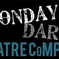 Mondays Dark Theatre Company