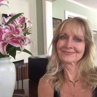 Linda S. Naleway