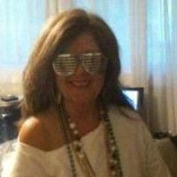 Diane Combs