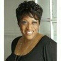 Shirley Crabbe