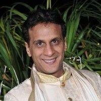 Sonesh Sira
