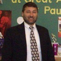 Doc Paul Mullen