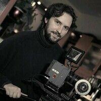 Jaromir Ferianc