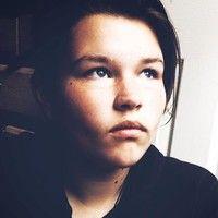 Emily Rohrer