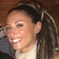 Tara DiPetrillo