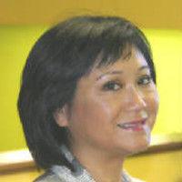 Catherine Masamitsu