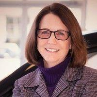 Cherie Nordstrom Braun