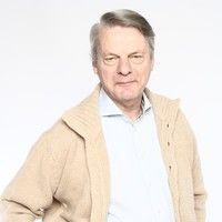 Carl J Tengstrom