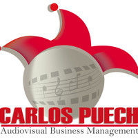 CARLOS PUECH A.B.M.