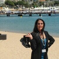 Linda Carfagno