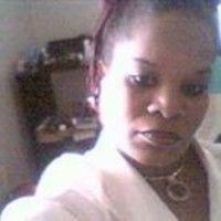 Twana Lawler