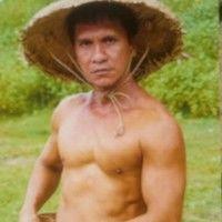 Bobby Tamayo