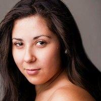 Raquel Werner
