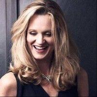 Cheryl Allison