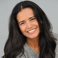 Nancy Castro