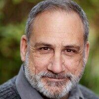 Michael Siegel