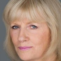 Patricia Chardon