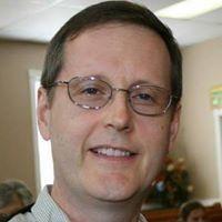Greg E. Rains