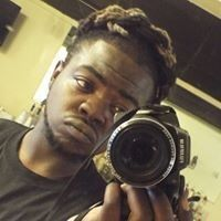 Jermaine T Matthews