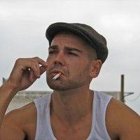 Sebastian Georgescu