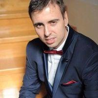 Aleksandar Zavisin
