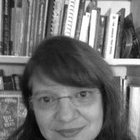 Laura Kelber