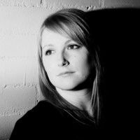 Liz Allaway