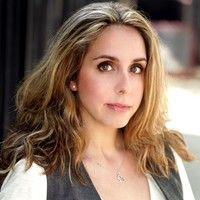 Kristen Lishen