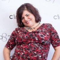 Carolyn Comporato