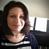 Melissa Slawsky