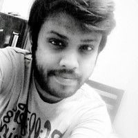 Subhankar Tewary