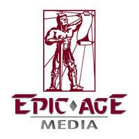 Epic Age Media
