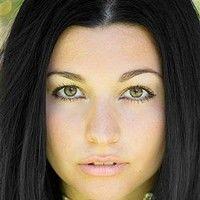 Andrea DelBene