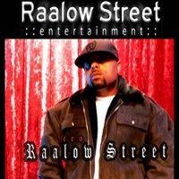 Raalow Street