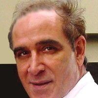 Carlos de La Torre