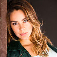 Patricia Rosales