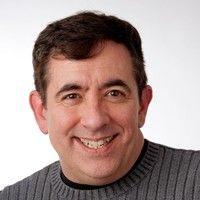 Brent Alan Burington