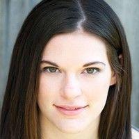 Samantha Sheahan