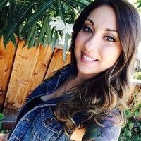Brooke Galyan