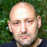 Simon Winkler