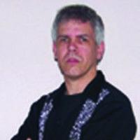 Richard A. Scott