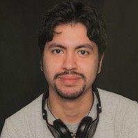 Leandro Alvarado
