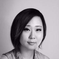 Jaclyn Wu