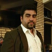 Mykal Rodriguez