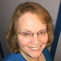 Eileen Jahna